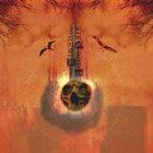 TITAN June Paik / Titan album cover
