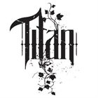 TITAN Live at the Kathedral album cover