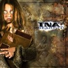 TNA Branded album cover