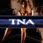 TNA Finger On The Trigger album cover