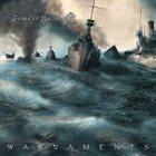 TORCHBEARER Warnaments album cover