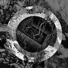 TORPOR Rhetoric Of The Image album cover