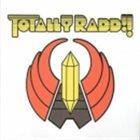 TOTALLY RADD!! Totally Radd!! album cover