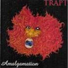 TRAPT Amalgamation album cover