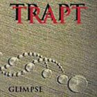 TRAPT Glimpse album cover