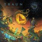 TRAUN Deleted Scenes album cover