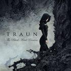 TRAUN The Black Metal Princess album cover