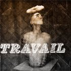 TRAVAIL Beautiful Loneliness album cover