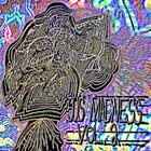 TRAVESTY OF MANKIND Sus Madness Vol. 2 album cover