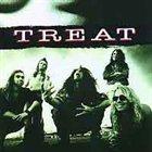 TREAT Treat album cover