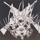 TRENCH WARFARE Perversion Warfare album cover