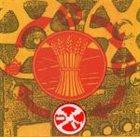 TRIBES OF NEUROT Autumn Equinox 2000 album cover