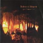 TRIBES OF NEUROT God Of The Center album cover