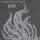 TRIBES OF NEUROT Grace album cover