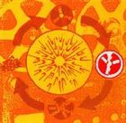 TRIBES OF NEUROT Summer Solstice 2000 album cover