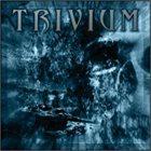TRIVIUM Trivium album cover