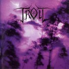TROLL Trollstorm over Nidingjuv album cover