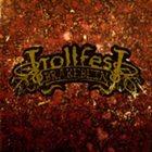 TROLLFEST Brakebein album cover