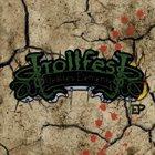 TROLLFEST Uraltes Elemente album cover