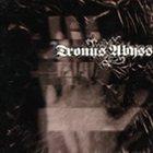 TRONUS ABYSS Rotten Dark album cover