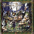 TUATHA DE DANANN Tingaralatingadun album cover