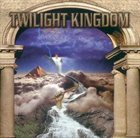 TWILIGHT KINGDOM Adze album cover