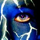 TWYSTER Eclypse Of The Iris album cover