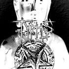 TYPHUS (NV) Mortal Stillborn album cover
