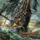 TÝR Black Sails Over Europe album cover