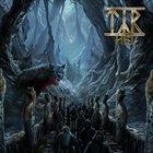 TÝR Hel album cover