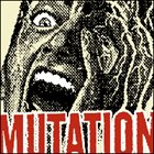 TYRANNY OF SHAW Mutation album cover