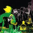 TYRANNY OF SHAW Phoenix Bodies / Tyranny Of Shaw album cover
