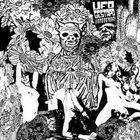 UFO GESTAPO Vatependr album cover