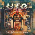 UFO The Salentino Cuts album cover