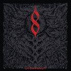 UFOMAMMUT 8 album cover