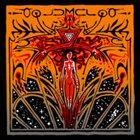 UFOMAMMUT Idolum album cover