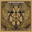 UFOMAMMUT Oro: Opus Primum album cover