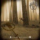 UHRILEHTO Vitutus Millennium album cover