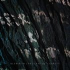 ULFBERTH Process Of Clarity album cover