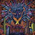 ULTIMATE DAI SATAN Ultimate Dai Satan album cover