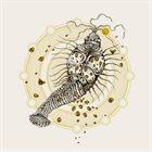 ULTRAPHALLUS Suma / Ultraphallus album cover