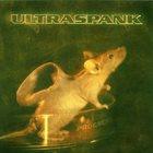 ULTRASPANK Progress album cover
