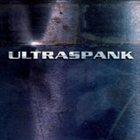 ULTRASPANK Ultraspank album cover