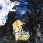 ULVER Kveldssanger album cover