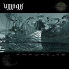 UMBAH Aradrolos album cover