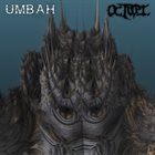 UMBAH Octupi album cover