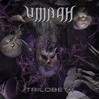 UMBAH Trilobeth album cover