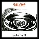 UMBILICHAOS Entrails II album cover