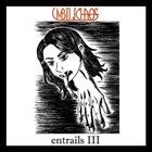 UMBILICHAOS Entrails III album cover