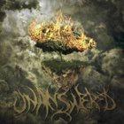 UNANSWERED Unanswered album cover